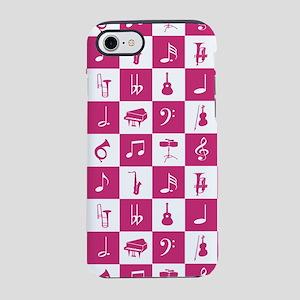 MG4U 012 iPhone 7 Tough Case