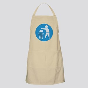 garbage_can Apron