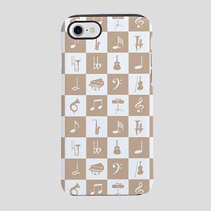 MG4U013 iPhone 7 Tough Case