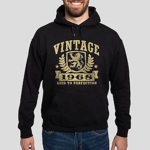 Vintage 1968 Hoodie (dark)