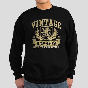 Vintage 1968 Sweatshirt (dark)