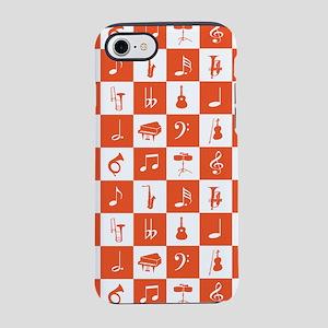 MG4U 014 iPhone 7 Tough Case