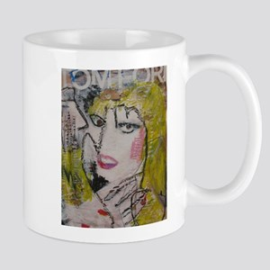 John Murphy 2 Mug