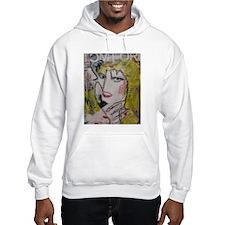 John Murphy 2 Hooded Sweatshirt