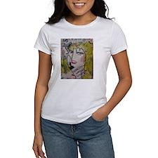 John Murphy 2 Women's T-Shirt