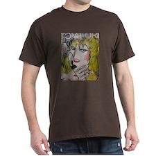 John Murphy 2 Dark T-Shirt