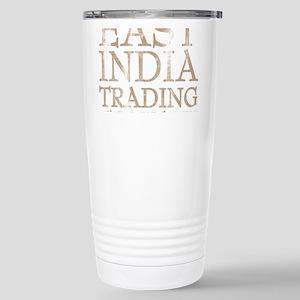 East India Trading Company Mugs