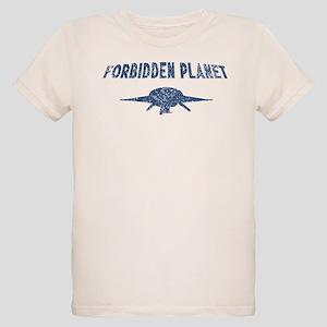 Forbidden Planet C-57D T-Shirt