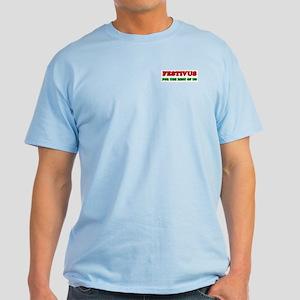 Festivious Light T-Shirt