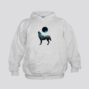 CALLING IT OUT Sweatshirt