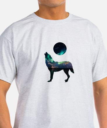 CALLING IT OUT T-Shirt