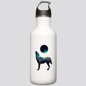 CALLING IT OUT Water Bottle