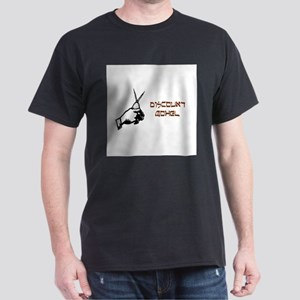 Discount Mohel Dark T-Shirt