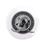 "Shofar Blowers 3.5"" Button (100 pack)"