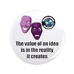 Value of an Idea 3.5