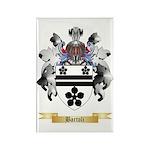 Bartoli Rectangle Magnet (100 pack)