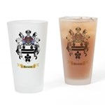 Bartoleyn Drinking Glass