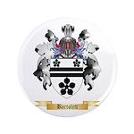 Bartolett 3.5