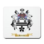 Bartolet Mousepad