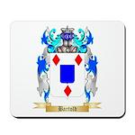 Bartold Mousepad