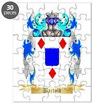 Bartold Puzzle