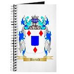 Bartold Journal