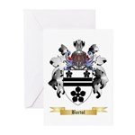 Bartol Greeting Cards (Pk of 10)