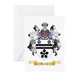 Bartol Greeting Cards (Pk of 20)