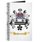 Bartol Journal
