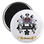 Bartok Magnet