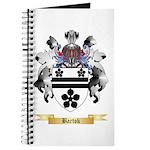 Bartok Journal