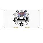 Bartlomiej Banner
