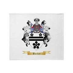 Bartley Throw Blanket