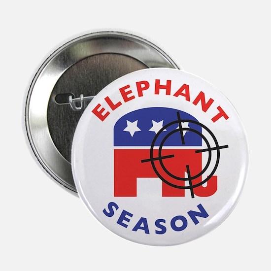 ELEPHANT SEASON BUTTON