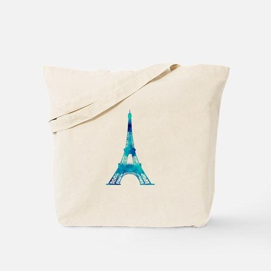 TREMENDOUS Tote Bag
