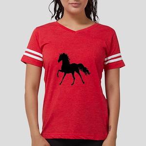 SUCH IS BEAUTY Womens Football Shirt