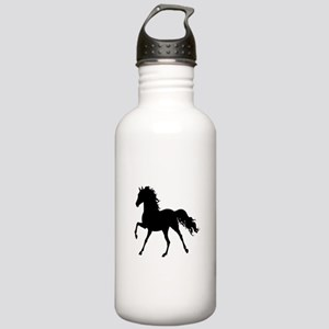 SUCH IS BEAUTY Water Bottle