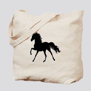 SUCH IS BEAUTY Tote Bag