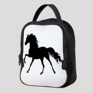 SUCH IS BEAUTY Neoprene Lunch Bag