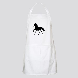 SUCH IS BEAUTY Light Apron