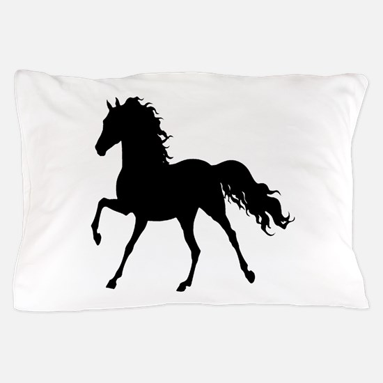 SUCH IS BEAUTY Pillow Case