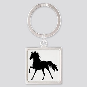 SUCH IS BEAUTY Keychains