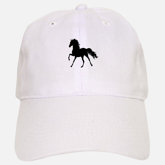 SUCH IS BEAUTY Baseball Baseball Baseball Cap