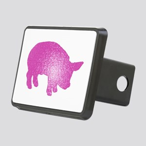 LITTLE ONE Hitch Cover