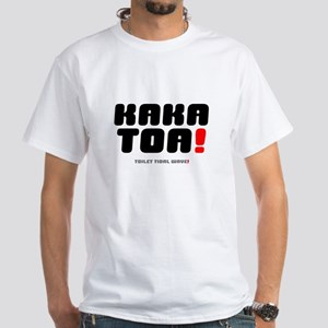 KAKATOA T-Shirt