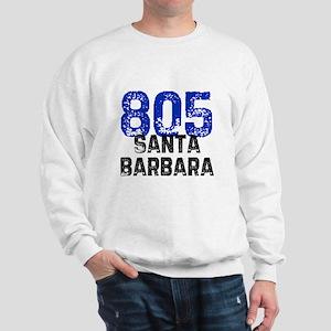 805 Sweatshirt