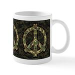 Primary Objective - Mug