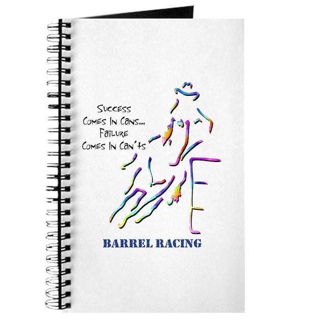 Barrel Racing Baby Bedding