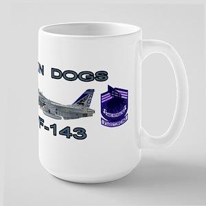 VF-143 Mug
