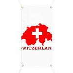 Switzerland-4 Banner